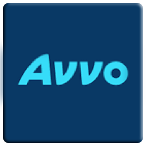 View Pearce Law P.A. at AVVO